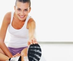 Effective ways to work out at home. Womensforum.com #Workouts #Fitness #Health