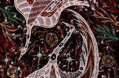 The Stick Art Gallery-Aboriginal Art  on GoFundMe - $0 raised by 0 people in 3 hours.