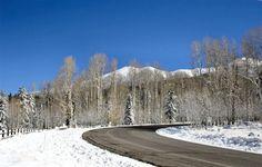 Northern Arizona Weather - Bing Bilder