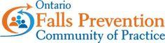 Ontario FP community of practice