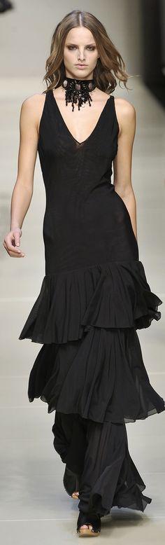 Fisico Spring 2009 ~ Milan Fashion Week