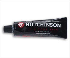 Hutchinson Tubular Tire Glue 25G