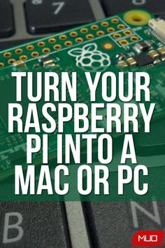 Linux Raspberry Pi, Raspberry Pi Computer, Diy Electronics, Electronics Projects, Cool Raspberry Pi Projects, Retro Pi, Arduino Beginner, Desktop Themes, Tutorials