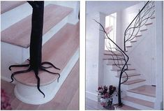 railings for stairs exterior | Iron Railings – Design Talk Wrought Iron Railing - Exterior Outdoor ...
