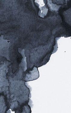 Aesthetic Backgrounds, Aesthetic Iphone Wallpaper, Aesthetic Wallpapers, Iphone Background Wallpaper, Phone Backgrounds, Smoke Wallpaper, Watercolor Wallpaper Iphone, Watercolor Walls, Watercolor Background
