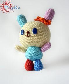 bunny girl Usahana