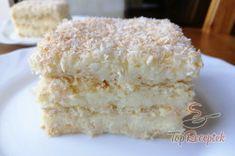 Krispie Treats, Rice Krispies, Naan, Pasta, Foods, Quick Cake, Top Recipes, Sheet Cakes, Dessert Ideas
