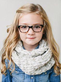 Maddie-Tortoise-Rectangular-Girls-Glasses-by-Jonas-Paul-Eyewear
