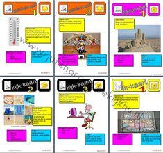www.jufsharona.bekijknu.nl Heel veel ideeën en materialen voor alle groepen van het basisonderwijs