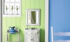 Bright Small Bathroom Ideas Cheerful Design Of Small Bathroom Ideas