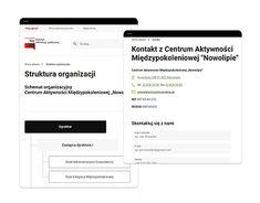 Adobe Dreamweaver, Adobe Xd, Ui Design, Web Development, Mood Boards, Behance, Website, User Interface Design