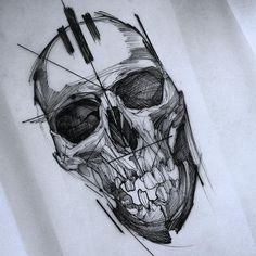 """""""Skull """""""