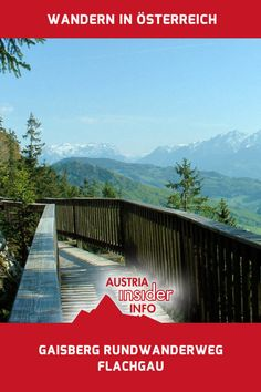 Austria Travel, You Are Awesome, Bavaria, Vintage Posters, The Good Place, Dubai, Places To Go, Around The Worlds, Hiking