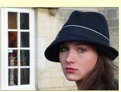 Bronté Hats