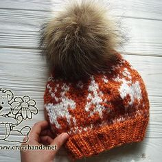 Collection of free knitting patterns and free crochet patterns online. Knitting instructions on how to knit hat, cowl, gloves and other knitting for beginners.
