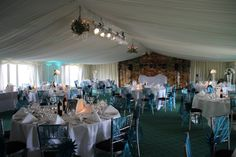 Home Farm Events Wedding Venue In Daventry Northamptonshire