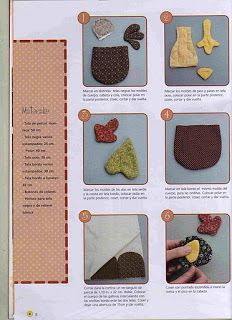 Things Cloth: Eat-in kitchen Cortinas Country, Patchwork Kitchen, Chicken Crafts, Felt Christmas, Applique Quilts, Couture, Love Art, Quilting Designs, Sewing Hacks