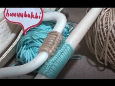 (paracord turkish knot)çanta sapı,obje süslemesi için dekoratif Türk düğümü