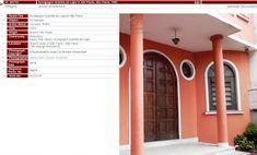"""AS SINAGOGAS EM SÃO PAULO - ARTE E ARQUITETURA JUDAICA: """"Sinagoga(Synagogue) Israelita da Lapa""""- The Bezal..."""