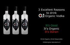 Italian Is Better  info@origine-laboratorio.it