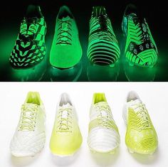 HUNT IN THE DARK . Adidas I really want these .... Hello christmas presant