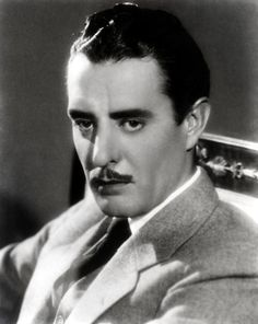 "Did John Gilbert's Voice Translate So Poorly to ""Talkies"" That His Career Was Ruined?"
