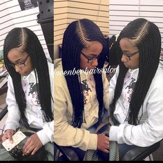 Currently book up for the deep side part until march 19😌😘#deepsidepart #phillyhairstylist #phillybraids #appointmentsavailable❗️❗️❗️❗️❗️❗️❗️❗️❗️❗️❗️❗️❗️