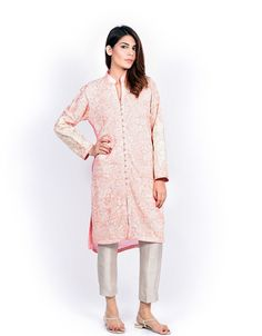 Sana-Safinaz-Eid-Dresses-2016-2017-Collection-11.jpeg 910×1,165 pixels
