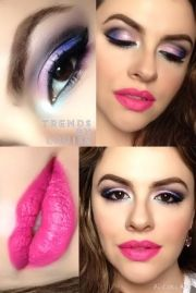 Predictany :: Trends by Louise  Makeup Details on my Facebook Blog @ Around the World Beauty Tips.