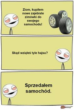 Polish Memes, Best Memes, Deadpool, Haha, Funny Pictures, Jokes, Best Memes Ever, Funny Pics, Chistes