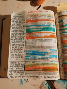 bible college,bible study,bible learning,bible knowledge - New Ideas Bibel Journal, Bible Doodling, Faith Scripture, Scripture Study, Bible College, Bible Love, My Bible, Bible Study Journal, Bible Knowledge