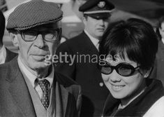 View and license Henry Miller Writer pictures & news photos from Getty Images. Henry Miller, The Twenties, Writer, Author, Singer, Japanese, Japanese Language, Writers