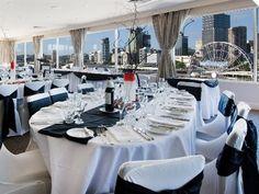 Rydges South Bank | Visit Brisbane