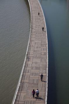 """Walk Without Doubt 2"" by Pierre-Paul De Beir #art #artphotography #photography #tictacartcollection #pierrepauldebeir"