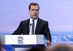 Prime Minister Dmitry Medvedev recently announced that Russia will no longer import GMO products, stating that the nation has enough space, ...