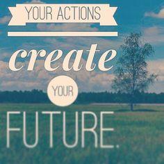Persigue tus sueños dibuja tu futuro #imperfectsalo #sitges #future #create #hairsalon #beautysalon