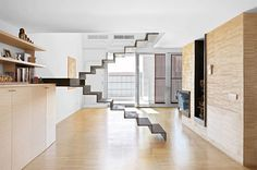 office staircase - Google 検索