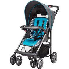 Evenflo Journeylite Stroller Monaco Review https://bestbabycarseat.review/evenflo-journeylite-stroller-monaco-review/