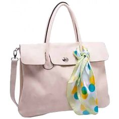 Mellow World - Fashion Handbag Ada