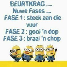 Our social Life Lekker Dag, Afrikaanse Quotes, Stress, Special Images, Funny Qoutes, Minions Quotes, My People, Words Of Encouragement, Life Lessons