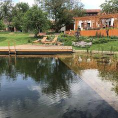 10 eldugott nyaralóhely Magyarországon - Bújjunk el a világ elől! - Szallas.hu Blog Places To Go, Blog, Travel, Viajes, Blogging, Destinations, Traveling, Trips