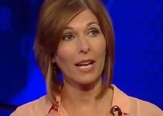 CBS Journalist Resigns After Being Pressured Over 'Anti-Obama' Reporting