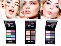 How to bake makeup beauty secrets 67 Ideas for 2019 Oriflame Beauty Products, Oriflame Cosmetics, Best Makeup Products, Eye Products, Skin Secrets, Beauty Secrets, Eye Palette, Eyeshadow Palette, Seductive Eyes