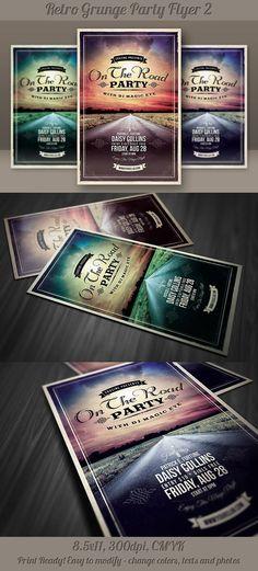 Imprim-Pub Imprimerie en ligne, pas cher et de qualité haut de gamme  http://imprim-pub.fr/imprimer-flyers-standart-impression/5-flyers-15x21-a5.html