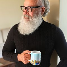 Bald Men With Beards, Hot Beards, Bald With Beard, Grey Beards, Blonde Beards, Beards Funny, Full Beard, Mens Hairstyles With Beard, Hair And Beard Styles
