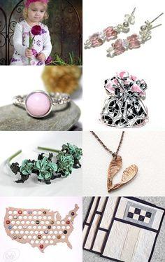♥ Autumn trends ♥ 80 by Natalya Gutsalyuk on Etsy--Pinned with TreasuryPin.com