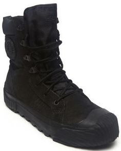 Buy Grounder XHi Boots Men's Footwear from PF Flyers. Find PF Flyers fashions & more at DrJays.com