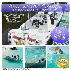 Otra forma de viajar Reserva con nosotros tu viaje a la isla de la Tortuga higueroteonline.com higueroteonline@gmail.com WhatsApp 0426.520.50.05 #isladelatortuga #islalatortuga #islasdevenezuela #playa #playas #arenitaplayita #Higuerote #Barlovento #Miranda #Venezuela #turismo #viajar #vacaciones #paquetes #paseos