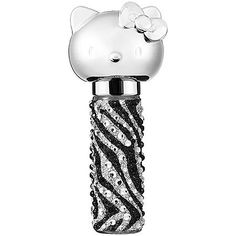 Introducing Hello Kitty Wild Thing Roller Girl 033 oz. Great product and follow us for more updates!