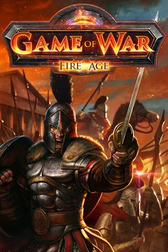 game of war best gold deals